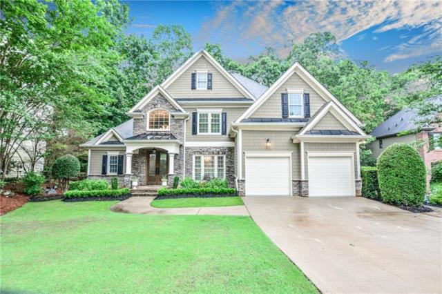 4235 Stackstone Drive, Cumming, GA 30041 (MLS #6018883) :: North Atlanta Home Team