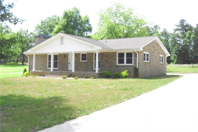 3088 Wallace Road, Buford, GA 30519 (MLS #6018917) :: RE/MAX Paramount Properties