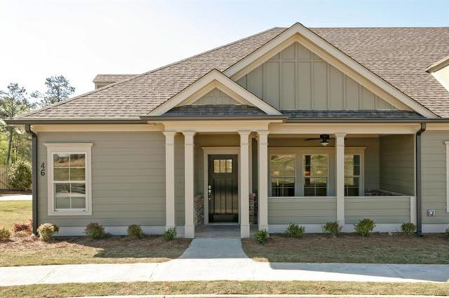 96 Cedarcrest Village Lane, Acworth, GA 30101 (MLS #6018942) :: North Atlanta Home Team