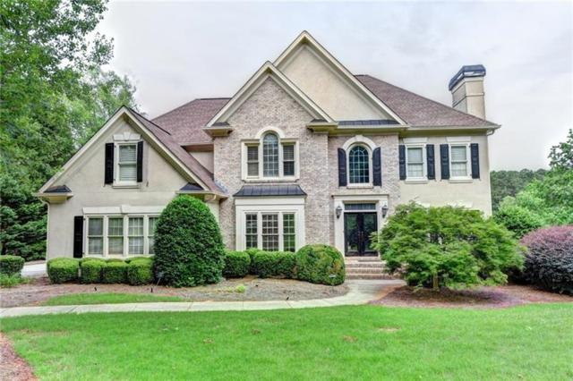 2747 Mount Pleasant Trail, Duluth, GA 30097 (MLS #6018990) :: North Atlanta Home Team