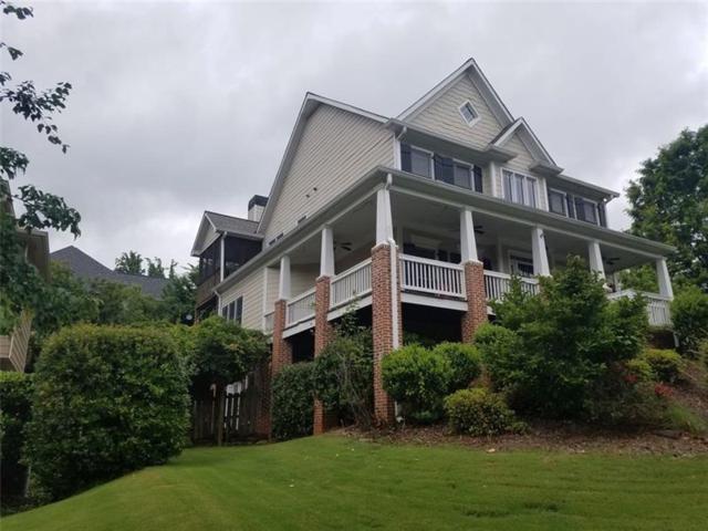 815 Mill Garden Place, Cumming, GA 30040 (MLS #6019057) :: Rock River Realty