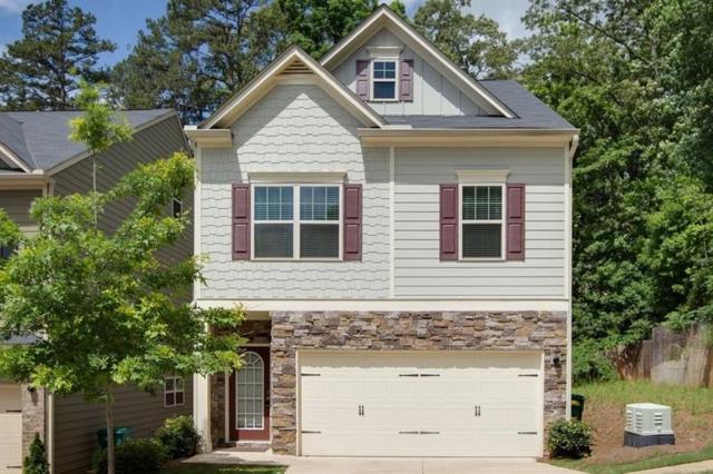 185 Village Trail, Woodstock, GA 30188 (MLS #6019121) :: North Atlanta Home Team