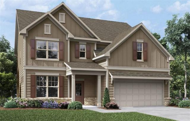 305 Chesterfield Cove, Woodstock, GA 30189 (MLS #6019122) :: Carr Real Estate Experts
