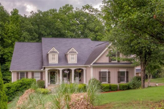 206 Pebblebrooke Walk, Canton, GA 30115 (MLS #6019170) :: RE/MAX Paramount Properties