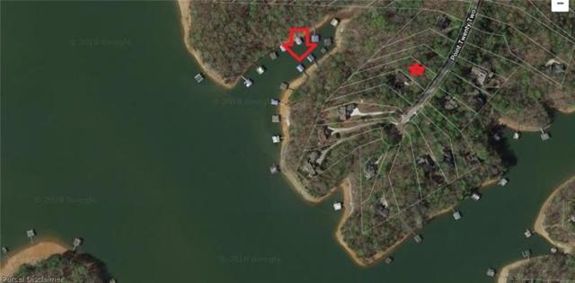 6432 Point Twenty Two, Gainesville, GA 30506 (MLS #6019204) :: RE/MAX Paramount Properties