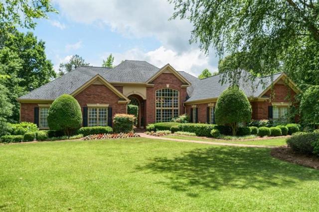 4315 Avary Place, Douglasville, GA 30135 (MLS #6019212) :: RE/MAX Prestige