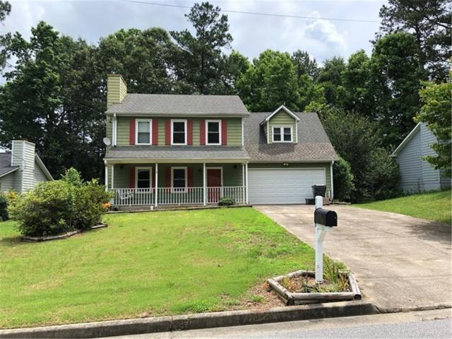 5479 Princeton Oaks Lane, Sugar Hill, GA 30518 (MLS #6019316) :: North Atlanta Home Team