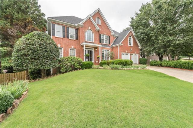 2025 Towne Lake Hills W, Woodstock, GA 30189 (MLS #6019424) :: North Atlanta Home Team
