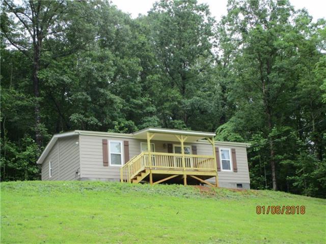 65 Garden Trail Lane, Dahlonega, GA 30533 (MLS #6019431) :: RE/MAX Paramount Properties