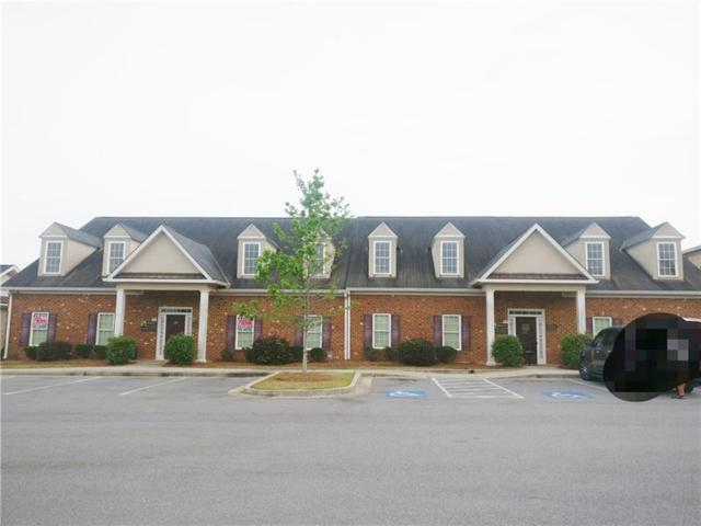 2400 Northside Crossing, Macon, GA 31210 (MLS #6019464) :: Iconic Living Real Estate Professionals