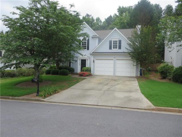 10920 Glenbarr Drive, Duluth, GA 30097 (MLS #6019483) :: North Atlanta Home Team