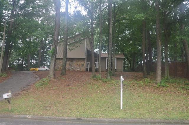 3995 Pinehurst Place, Decatur, GA 30034 (MLS #6019521) :: RE/MAX Paramount Properties