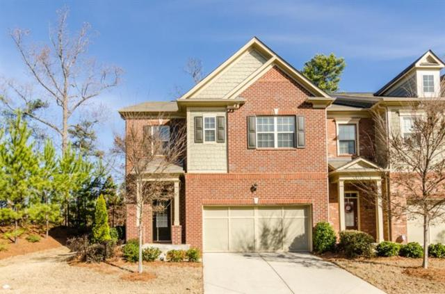 820 Northam Lane NE, Sandy Springs, GA 30342 (MLS #6019638) :: The Zac Team @ RE/MAX Metro Atlanta