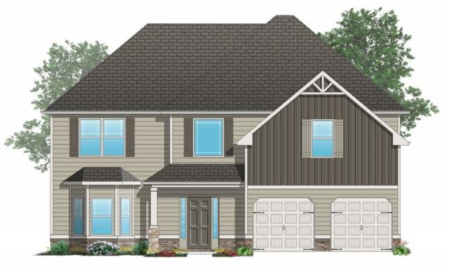 305 Sierra Court, Mcdonough, GA 30253 (MLS #6019810) :: RE/MAX Prestige