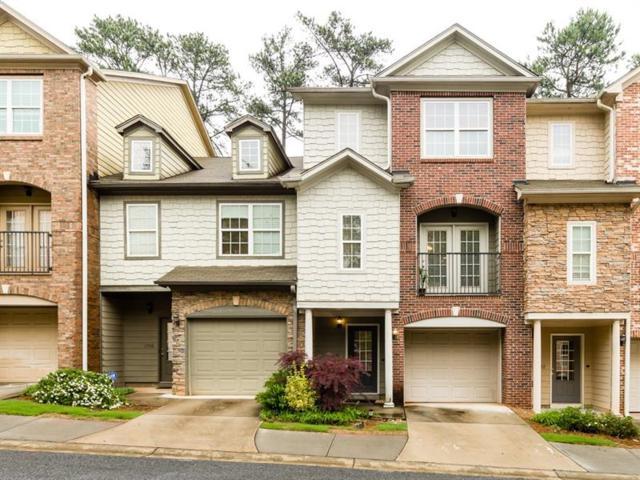 2970 Ashlyn Pointe Drive, Doraville, GA 30340 (MLS #6019844) :: RE/MAX Paramount Properties