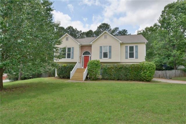 375 Charlyne Way, Dacula, GA 30019 (MLS #6019870) :: RE/MAX Paramount Properties