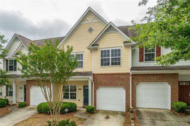2342 Suwanee Pointe Drive, Lawrenceville, GA 30043 (MLS #6019888) :: RE/MAX Paramount Properties
