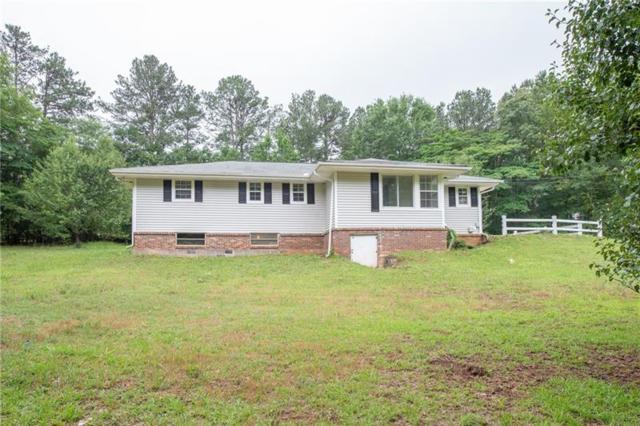 4144 Union Church Road, Mcdonough, GA 30252 (MLS #6019960) :: RE/MAX Prestige