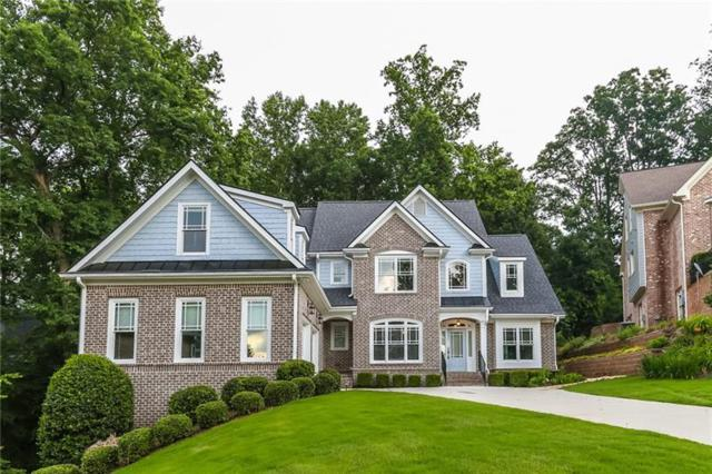 382 Olde Eastleigh Court, Lawrenceville, GA 30043 (MLS #6019990) :: RE/MAX Paramount Properties