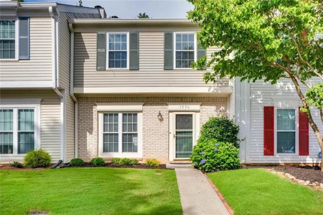 3996 Wolcott Circle, Doraville, GA 30340 (MLS #6020023) :: North Atlanta Home Team