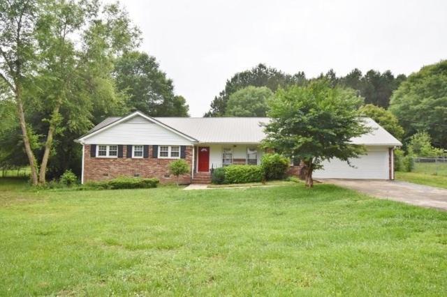 1006 Virginia Lane, Hull, GA 30646 (MLS #6020094) :: North Atlanta Home Team