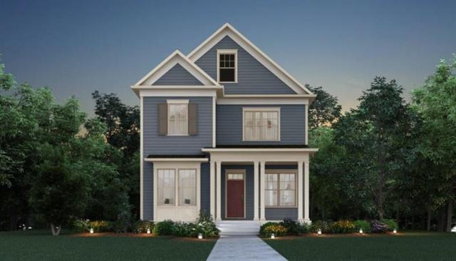 515 Hanlon Way, Alpharetta, GA 30009 (MLS #6020148) :: North Atlanta Home Team