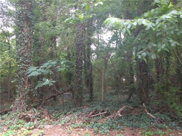 2307 Whites Mill Road, Decatur, GA 30032 (MLS #6020191) :: RE/MAX Paramount Properties