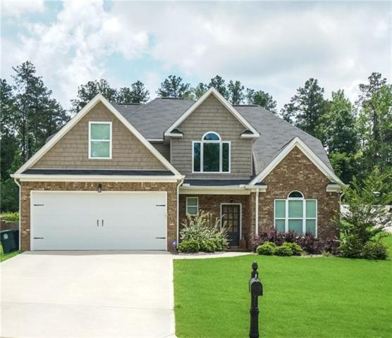 1061 Brookford Road, Macon, GA 31210 (MLS #6020209) :: RCM Brokers