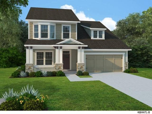 5265 Bluestone Circle, Mableton, GA 30126 (MLS #6020258) :: RE/MAX Paramount Properties