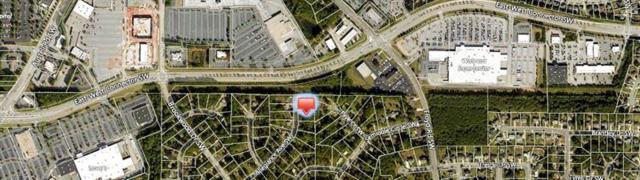 4075 Allegiance Avenue, Austell, GA 30106 (MLS #6020457) :: North Atlanta Home Team