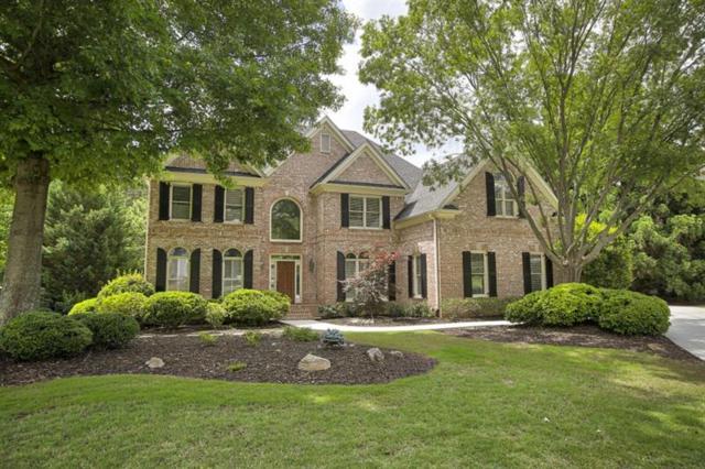 3855 Falls Landing Drive, Johns Creek, GA 30022 (MLS #6020485) :: RE/MAX Paramount Properties