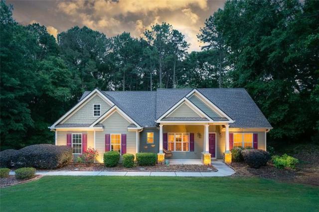 2881 Gratis Road NW, Monroe, GA 30656 (MLS #6020753) :: RE/MAX Paramount Properties