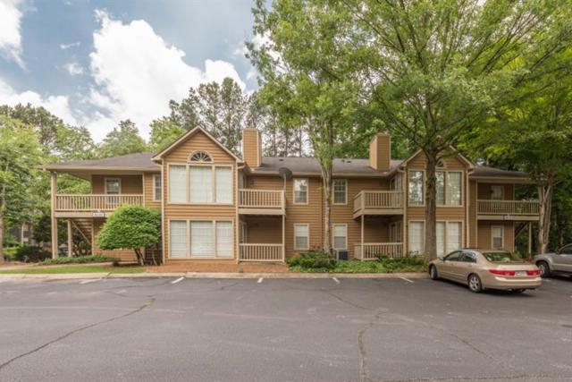 909 Country Park Drive, Smyrna, GA 30080 (MLS #6020790) :: North Atlanta Home Team
