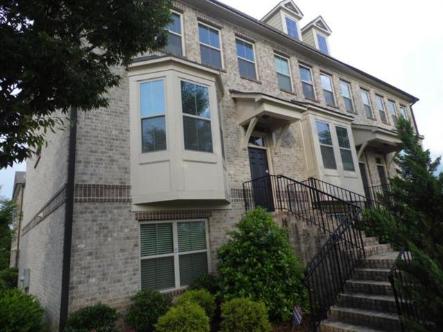 10658 Allon Cove, Johns Creek, GA 30022 (MLS #6020809) :: North Atlanta Home Team