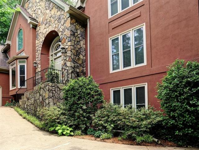 1220 Riversound Court, Marietta, GA 30068 (MLS #6020868) :: Iconic Living Real Estate Professionals