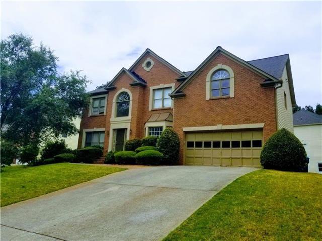 290 Windsor Chase Trail, Duluth, GA 30097 (MLS #6020971) :: North Atlanta Home Team