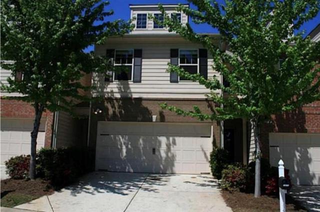 5970 Vinyard Lane, Cumming, GA 30041 (MLS #6020974) :: North Atlanta Home Team