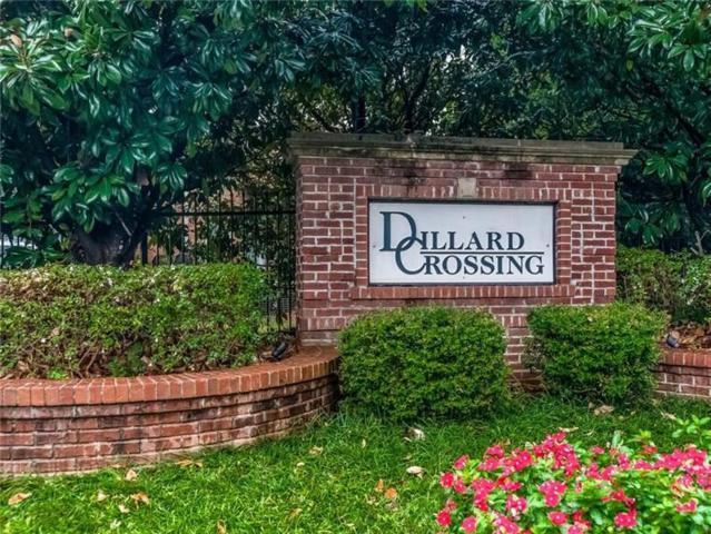 2273 Dillard Crossing, Tucker, GA 30084 (MLS #6021012) :: RE/MAX Paramount Properties
