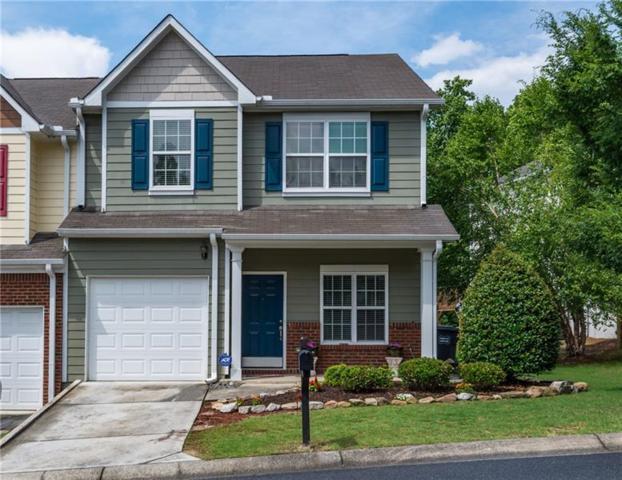 2202 Hyssop Way, Buford, GA 30519 (MLS #6021114) :: RE/MAX Paramount Properties