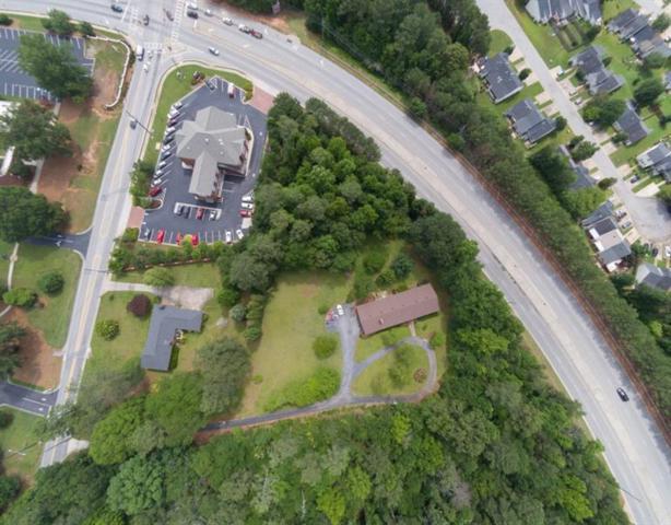 6190 Prestley Mill Road, Douglasville, GA 30134 (MLS #6021351) :: North Atlanta Home Team