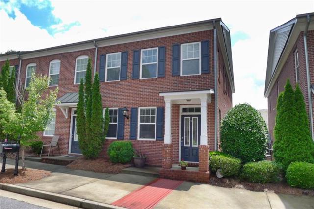 4133 Stonecypher Road, Suwanee, GA 30024 (MLS #6021371) :: North Atlanta Home Team