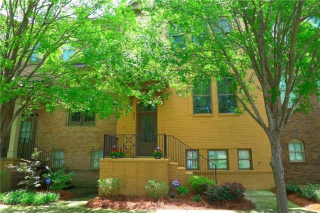 304 Suwanee Avenue, Suwanee, GA 30024 (MLS #6021377) :: North Atlanta Home Team