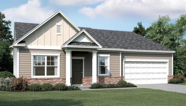 4810 Chandler Drive, Cumming, GA 30028 (MLS #6021396) :: RE/MAX Paramount Properties