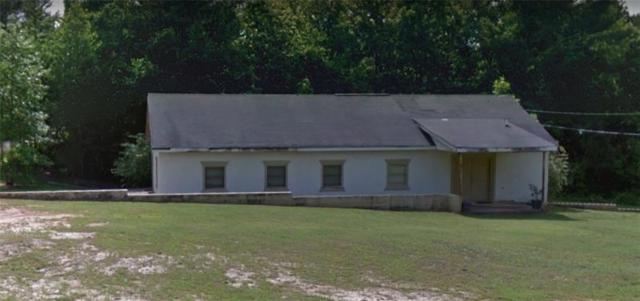 483 Hightower Road, Hiram, GA 30141 (MLS #6021478) :: North Atlanta Home Team