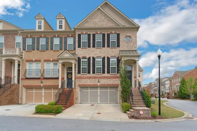 4929 Greylock Walk SE, Atlanta, GA 30339 (MLS #6021576) :: RE/MAX Paramount Properties