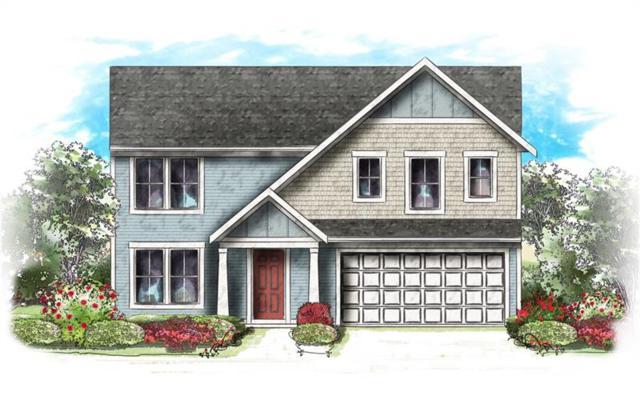 218 Moonlit Trail, Dallas, GA 30132 (MLS #6021634) :: Good Living Real Estate