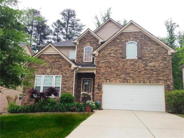 458 Musical Court, Lawrenceville, GA 30044 (MLS #6021717) :: Good Living Real Estate