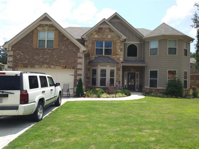 4775 Belcrest Way, Cumming, GA 30040 (MLS #6021721) :: North Atlanta Home Team
