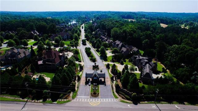1081 SE Kent Court SE, Milton, GA 30004 (MLS #6021729) :: North Atlanta Home Team