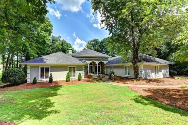 3048 Shinnecock Hills Drive, Johns Creek, GA 30097 (MLS #6021730) :: North Atlanta Home Team
